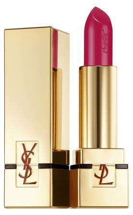 Yves Saint Laurent Rouge Pur Couture Lipstick 57 Luminous Pink