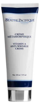 Beauté Pacifique Crème Métamorphique 115 ml
