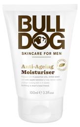 Bulldog Anti-Aging Moisturiser Dagcreme 100 ml