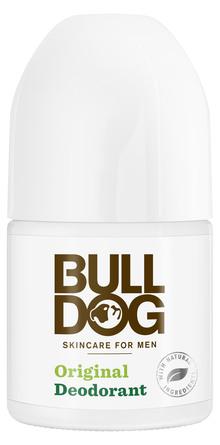 Bulldog Deo Roll-on 50 ml
