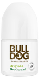 Bulldog Deo Roll-on 50 ml