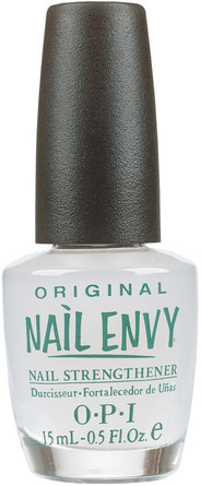 OPI Nail envy - Original NT T80 15 ml