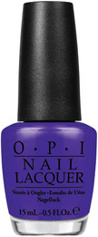 OPI Do You Have this Color in Stock-holm? 15 ml