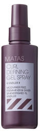 Matas Curl Defining Gel Spray 150 ml
