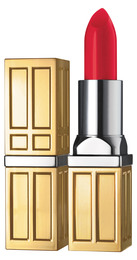 Elizabeth Arden Beautiful Color Moisturizing Lipstick 401 Red Door Red