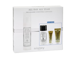 Sisley All Day All Year Anti-Aging Kit