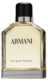 Giorgio Armani Eau Pour Homme EDT, 50ml
