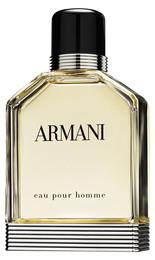 Giorgio Armani Eau Pour Homme EDT, 100ml
