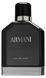 Giorgio Armani Eau De Nuit EDT, 100ml