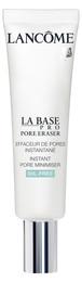 Lancôme La Base Pro Porekiller 20ml
