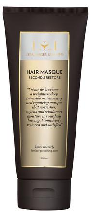 Lernberger & Stafsing Hair Masque 200 ml