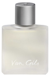 Van Gils Between Sheets Eau De Toilette 50 Ml