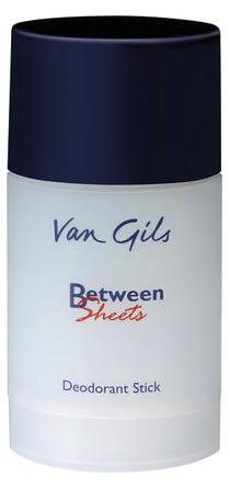 Van Gils Between Sheets Deodorant Stick 75 g