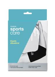 Matas Sports Care Elastik Albuebind str. L