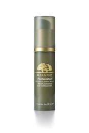 Origins Plantscription™ Anti-Aging Serum 50 ml