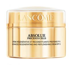 Lancôme Absolue Precious Cells Dagcreme 50 ml