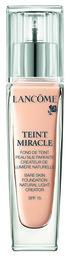 Lancôme Teint Miracle Foundation 01