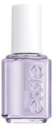 ESSIE Brilliant Service 00 whitening