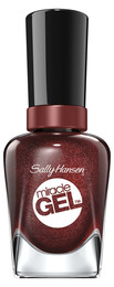 Sally Hansen Miracle Gel 560 Spice Age