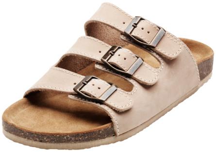 matas sund sandal