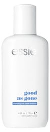 Essie Negle Remover 01 Good as Gone