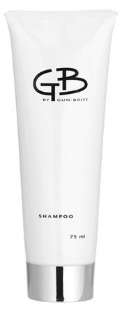 Gun-Britt Britt Shampoo Normal 75 ml