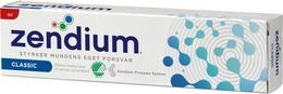 Zendium Classic 50 ml