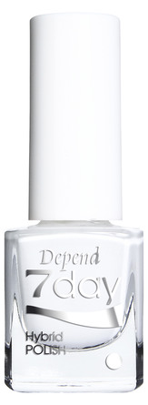 Depend 7 Day Lak 005