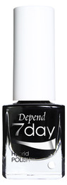 Depend 7 day lak 013