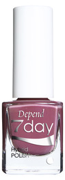 Depend 7 day lak 037
