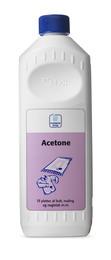 Matas Acetone 500 ml