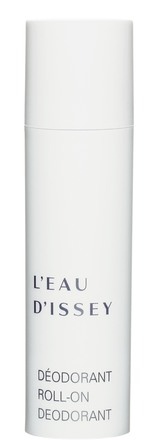 Issey Miyake L'Eau D'Issey Deo Roll-On 50 ml