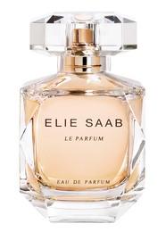 Elie Saab Le Parfum 30 Ml
