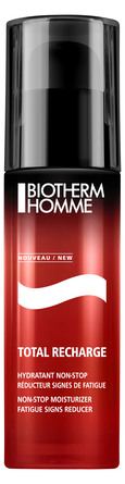 Biotherm Total Recharge Cream 50 ml