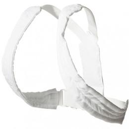 Holdningsbandage M-L Swedish Posture