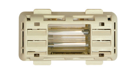 Remington SP-IPL refilpære