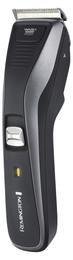 Remington HC5400 Pro Power Titanium hårklipper
