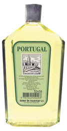 Nygaard EDV Portugal 607
