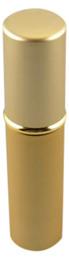 Nygaard Parfumeforstøvere Guld 185566a