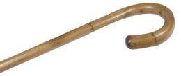 Spadserstok, EG nr. 50137