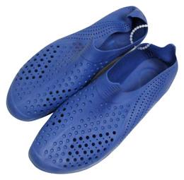 Aqua Walker 42/43 Blå