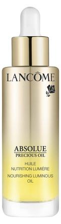 Lancôme Absolue Precious Oil 30 ml