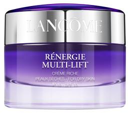 Lancôme Rénergie Multi-Lift Jour Cream Riche 50 ml