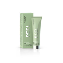 Madara, Brightening AHA Peel Mask, 60 ml.