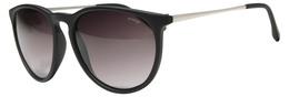 Prestige solbrille