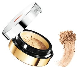 Elizabeth Arden Mineral Powder Foundation SPF 20 102