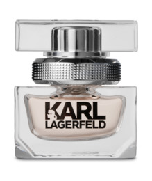 Karl Lagerfeld For Her Eau De Parfum 25 Ml