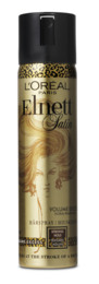Elnett Volume Excess hårspray 75 ml