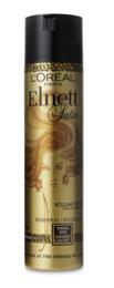 Elnett Volume Excess hårspray 250 ml