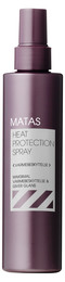 Matas Striber Heat Protection Spray 200 ml
